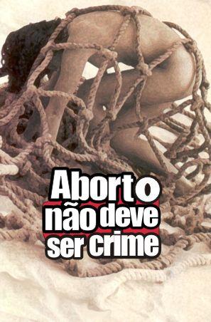 aborto2.jpg