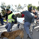 valenca-protestos.jpg