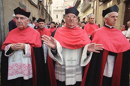 bispos1.jpg