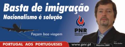pnr.jpg