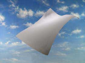 folha-em-branco-voando.jpg