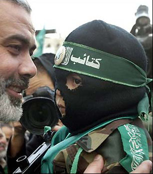 ismail_haniyeh_hamas_at_rally_cartoon.jpg