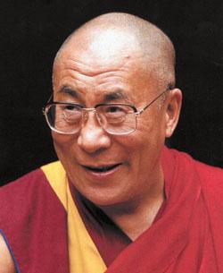dalai01.jpg