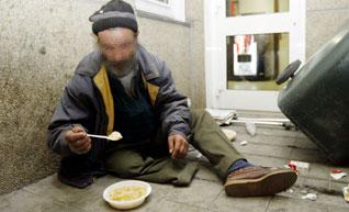 fome-em-portugal.jpg