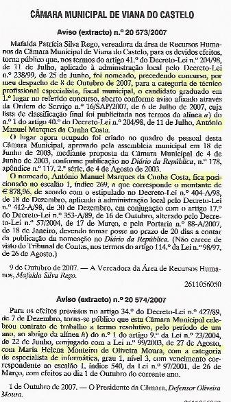 camaravianadocastelo1.jpg